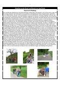 Mitteilungsblatt Nr. 22, v. 29.05.2013 - Gemeinde Mulfingen - Page 2