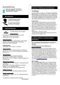 Mitteilungsblatt Nr. 22, v. 29.05.2013 - Gemeinde Mulfingen - Page 3