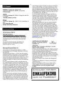 Mitteilungsblatt Nr. 22, v. 29.05.2013 - Gemeinde Mulfingen - Page 4