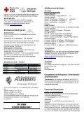 Mitteilungsblatt Nr. 22, v. 29.05.2013 - Gemeinde Mulfingen - Page 5