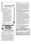 Mitteilungsblatt Nr. 22, v. 29.05.2013 - Gemeinde Mulfingen - Page 7