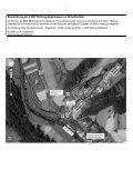 Verteilung an alle Haushalte am 5. Juli 2013 - Gemeinde Mulfingen - Page 2