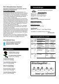 Verteilung an alle Haushalte am 5. Juli 2013 - Gemeinde Mulfingen - Page 3