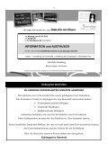 Verteilung an alle Haushalte am 5. Juli 2013 - Gemeinde Mulfingen - Page 4