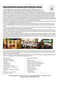 Verteilung an alle Haushalte am 5. Juli 2013 - Gemeinde Mulfingen - Page 5