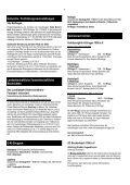 Verteilung an alle Haushalte am 5. Juli 2013 - Gemeinde Mulfingen - Page 6