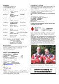 Verteilung an alle Haushalte am 5. Juli 2013 - Gemeinde Mulfingen - Page 7