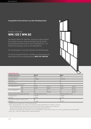 Download PDF - Multigips DE