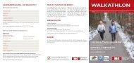 Flyer (pdf) - Schweizerische Multiple Sklerose Gesellschaft