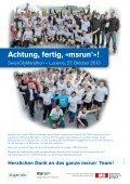 Download (pdf) - Schweizerische Multiple Sklerose Gesellschaft - Page 2