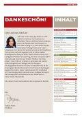 Download (pdf) - Schweizerische Multiple Sklerose Gesellschaft - Page 3