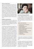 Download - Schweizerische Multiple Sklerose Gesellschaft - Page 2