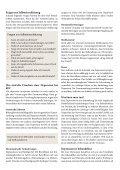 Download - Schweizerische Multiple Sklerose Gesellschaft - Page 3