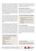 Download - Schweizerische Multiple Sklerose Gesellschaft - Page 4
