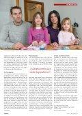 Download (pdf) - Schweizerische Multiple Sklerose Gesellschaft - Page 7
