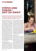 Schweizerische Multiple Sklerose Gesellschaft - Drucken - Page 4