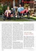 Schweizerische Multiple Sklerose Gesellschaft - Drucken - Page 7