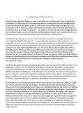 Begleitheft zur Ausstellung (1,4 MB) - Mumok - Seite 3