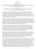 Begleitheft zur Ausstellung (1,4 MB) - Mumok - Seite 7