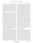 Positive relationship between non-native and native squirrels in an ... - Page 2