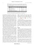 Positive relationship between non-native and native squirrels in an ... - Page 4