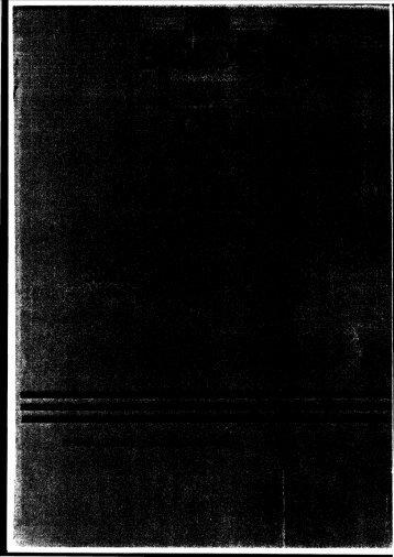 Biology_of_Mustelids_Vol_1.pdf