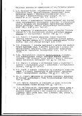 Biology_of_Mustelids_Vol_1.pdf - Page 3