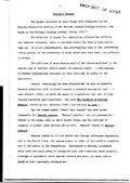 Biology_of_Mustelids_Vol_1.pdf - Page 7