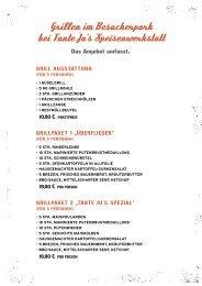 Grillangebot.pdf