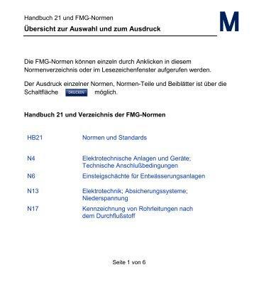 Handbuch 21 - Flughafen München