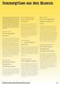Kulturmagazin 3/2013 - Page 4