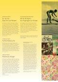 Kulturmagazin 3/2013 - Page 5