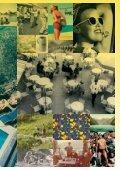 Kulturmagazin 3/2013 - Page 7