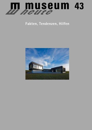 Download - Museen in Bayern