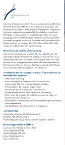 Download - museenkoeln.de - Page 2