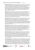 CVs Participantes - Museo Nacional Centro de Arte Reina Sofía - Page 3