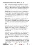 CVs Participantes - Museo Nacional Centro de Arte Reina Sofía - Page 4