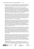CVs Participantes - Museo Nacional Centro de Arte Reina Sofía - Page 6
