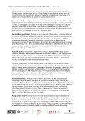 CVs Participantes - Museo Nacional Centro de Arte Reina Sofía - Page 7