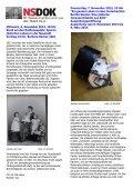 INHALTSÜBERSICHT DIES ... - museenkoeln.de - Page 2