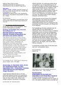 INHALTSÜBERSICHT DIES ... - museenkoeln.de - Page 4