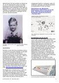 INHALTSÜBERSICHT DIES ... - museenkoeln.de - Page 5