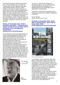 INHALTSÜBERSICHT DIES ... - museenkoeln.de - Page 6