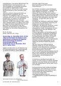 INHALTSÜBERSICHT DIES ... - museenkoeln.de - Page 7