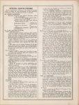 ADIRONDACK DIVISIONS - Canada Southern Railway - Page 3