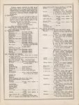 ADIRONDACK DIVISIONS - Canada Southern Railway - Page 5