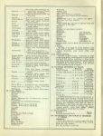 ADIRONDACK DIVISIONS - Canada Southern Railway - Page 6