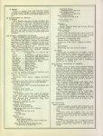 ADIRONDACK DIVISIONS - Canada Southern Railway - Page 7