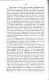 Roewer 1931c Sundainseln.pdf - Museu Nacional - Seite 3