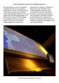Exposé zur Wanderausstellung [Download,*.pdf, 1,14 MB] - Seite 6